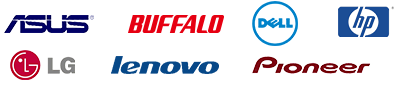 تحميل برنامج نسخ وحرق الاقراص CyberLink Power2Go Platinum 9.0.0809.0 2014