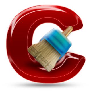 حصريا برنامج CCleaner 4.06.4324 افضل برنامج تنظيف كمبيوتر احدث اصدار مجانى