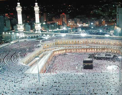رسائل ادعية للحاج 1434 , sms تهنئة يوم عرفات 2013