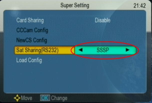 شرح تحديث جهاز كيوماكس الجديد comix 999 hd