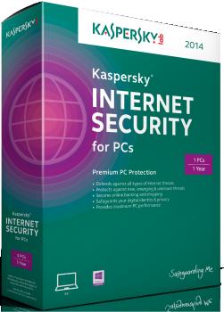 ����� ������ ����� ���� 2015 ����� ���� 195 ��� Kaspersky Internet Security Final