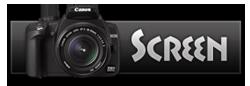 ����� ���� Kaspersky TDSSKiller 3.0.0.10 ������ �� �������� �������� ������ 2014