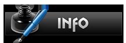 تحميل أداة Kaspersky TDSSKiller 3.0.0.10 للتخلص من التروجان والملفات الضاره 2014