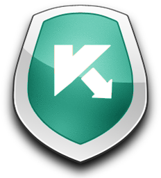 ����� ������ Kaspersky Antivirus, Kaspersky Internet Security ��� ����� ������ 3/10/2013