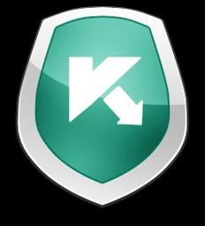 تحميل مفاتيح Kaspersky Antivirus, Kaspersky Internet Security لكل النسخ بتاريخ 3/10/2013