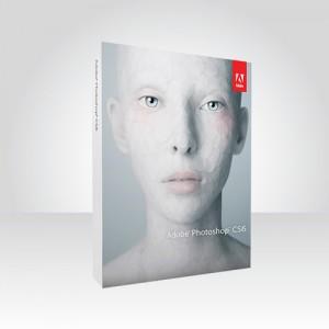 تحميل برنامج فوتوشوب CS6 مجانا 2013 مرفق كراك للبرنامج
