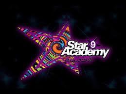 ���� ������� ������� ������� ���� ������� 9 ��� ������ ��� 2013 Star Academy 9