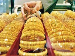 ����� ����� �� �������� ����� ������ 4-10-2013 , Gold price in Saudi Arabia 4 October 2013