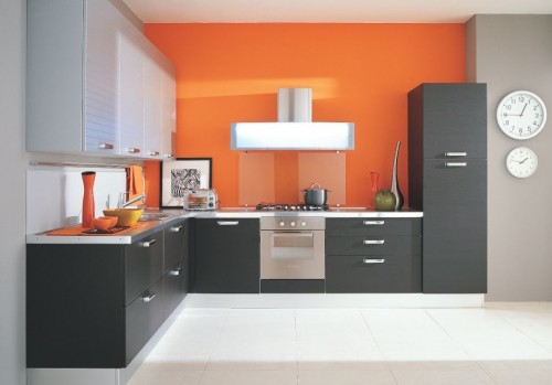 ��� ������ ����� ����� 2016 Wooden kitchens