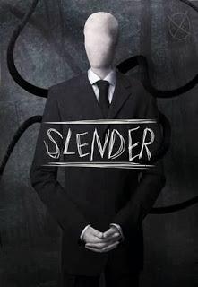 تحميل لعبة سنلدر مان المرعبة جدا Slender Man 2014