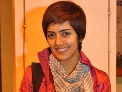 صور الممثلة الكويتية هيا عبد السلام 2014 ,Haya Abdulsalam