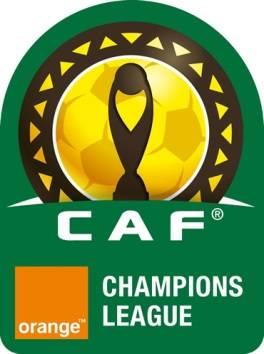 مباراة الأهلي والقطن الكاميروني في دوري ابطال افريقيا اليوم السبت 5-10-2013 , تشكيلة الاهلي