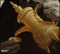رمزيات لعيد الاضحى 2013