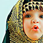 رمزيات سكاي بي عيد الاضحي 2014 , خلفيات سكايب عيد الاضحي 1434 ,Skype , صور خرفان وكبش العيد لسكاي بي