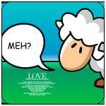 ��� ������ ��� ������ ������� 1437 , Messenger
