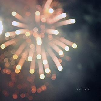 صور تويتر عيد اضحي مبارك 2013 , صور معايدة بعيد الاضحي المبارك