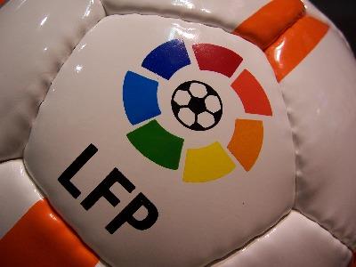 مشاهدة مباراة برشلونة وبلد الوليد اليوم السبت 5-10-2013