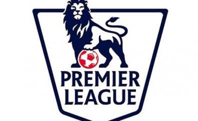مشاهدة مباراة ليفربول وكريستال بالاس اليوم السبت 5-10-2013
