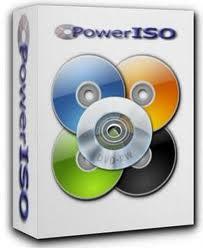����� �������� ��� ���� ���� ���� ���������� PowerISO 5.8 2014