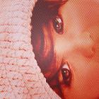 صور اطفال للمسن 2014 , رمزيات اطفال حلوين للمسن 2014