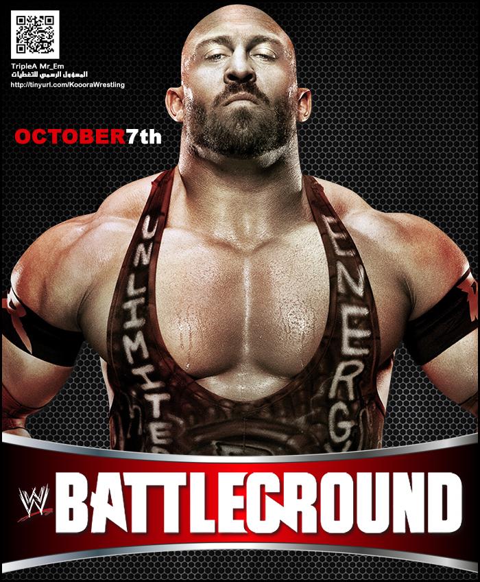 ������� �������� ���� ���� ������ ���� ������ , BattleGround 2013