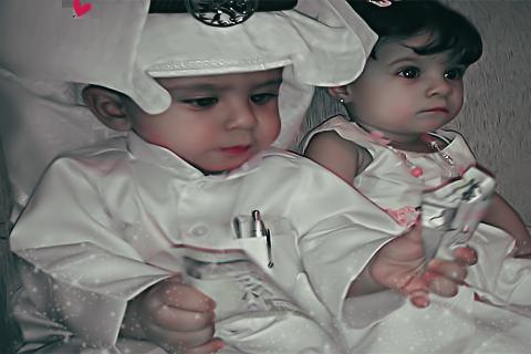 خلفيات بلاك بيري للعيد 2013 ، صور خلفيات Black Berry لعيد الاضحي 2013