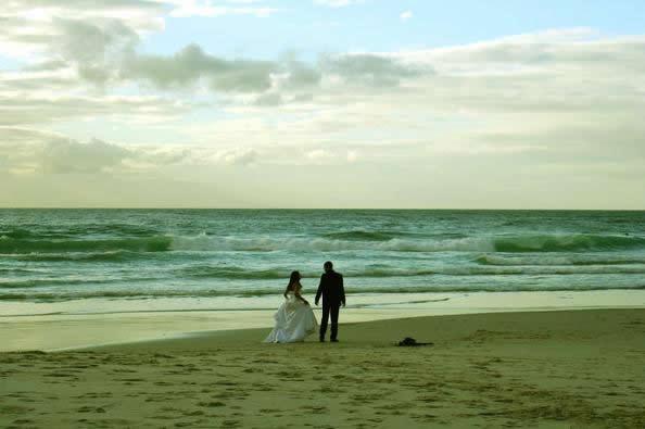 اجمل صور الحب والغرام ، اجمل الصور الرومانسية 2017, Romantic photos
