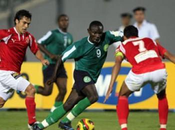 اهداف مباراة الاهلي و القطن الكاميروني في دوري ابطال افريقيا اليوم الاحد 6 اكتوبر 2013