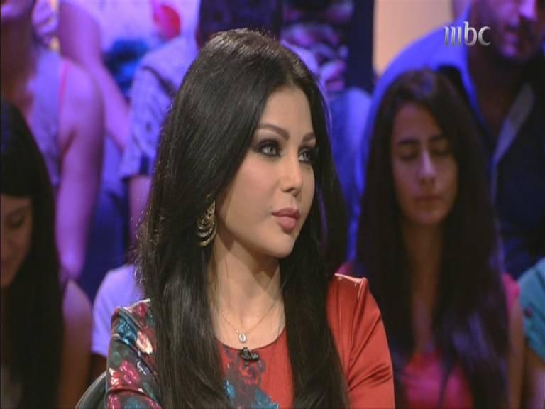 يوتيوب اغنية هيفاء وهبى 2013 - انا نوسة 2013 من مسلسل مولد وصاحبه غايب