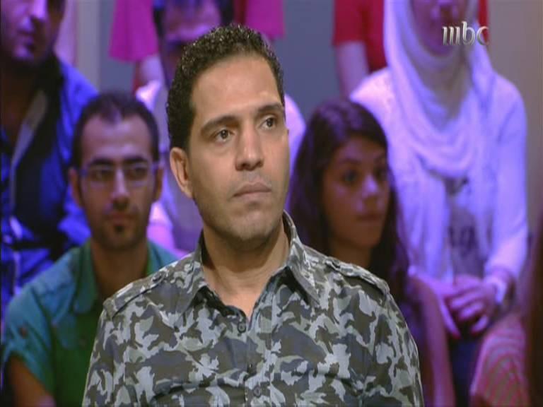صور الكاتب و الملحن المصري محمد رفاعي 2014