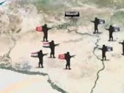 اخر اخبار سوريا اليوم الثلاثاء 8-10-2013 , اخبار سوريا اليوم 8 اكتوبر 2013