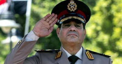 اخر أخبار مصر اليوم الثلاثاء 8-10-2013 , اخبار مصر اليوم الثلاثاء 8 اكتوبر 2013