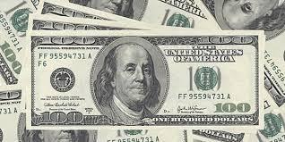 اسعار الدولار في مصر اليوم الثلاثاء 8-10-2013