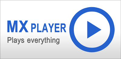 ����� ����� MX Player ������� ������� 2013