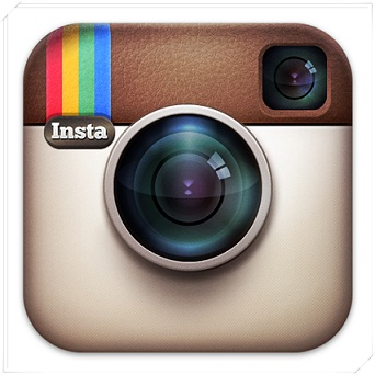 ����� ������ �������� ��������� ����� 2013 Download Instagram Android