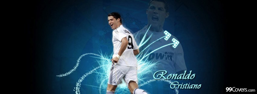 ���� �������� ���������� �������� �� �� ��� Christiano Ronaldo Facebook Covers
