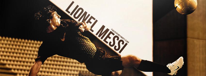 ��� ������� ���� ����� ��� 2013 - 2013 lionel messi facebook covers