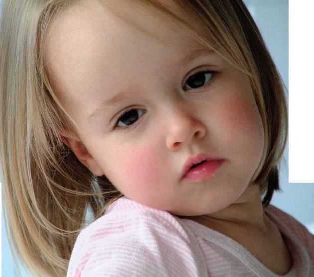 خلفيات اطفال اجانب جميلة , صور أطفال تهبل 2018