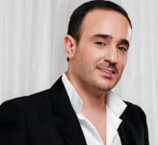اغاني صابر الرباعي 2013 mp3 , تحميل اغنية يامصر