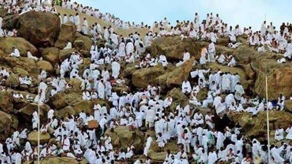 الثلاثاء 15 أكتوبر أول أيام عيد الأضحى 15/10/2013