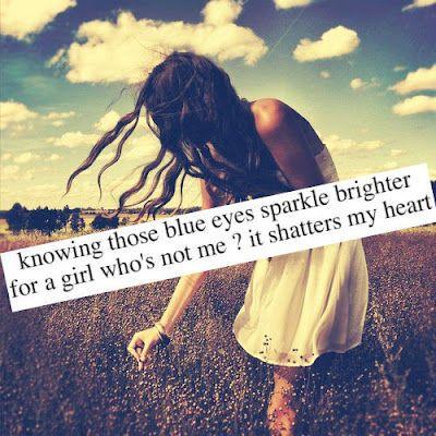 بنات سلفي تعب من الحب, صور بنات رومانسية تعبانة و حزينة, Girl sad