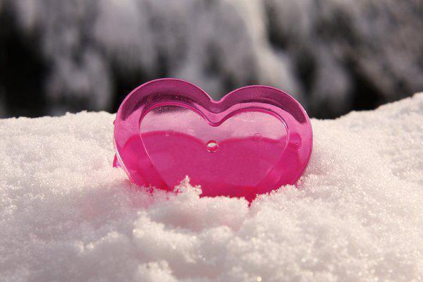 صور قلوب حب للفيس بوك 2014 ، اروع كافرات الفيس بوك رومانسية