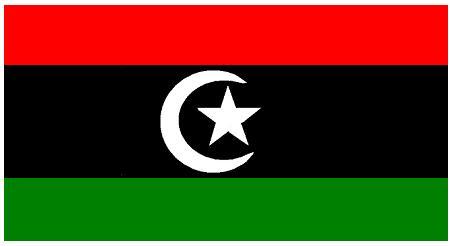 اخر اخبار ليبيا اليوم الخميس 10-10-2013
