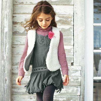 e63cb18e1 اجمل واشيك ملابس اطفال لعيد 2019 , ملابس العيد