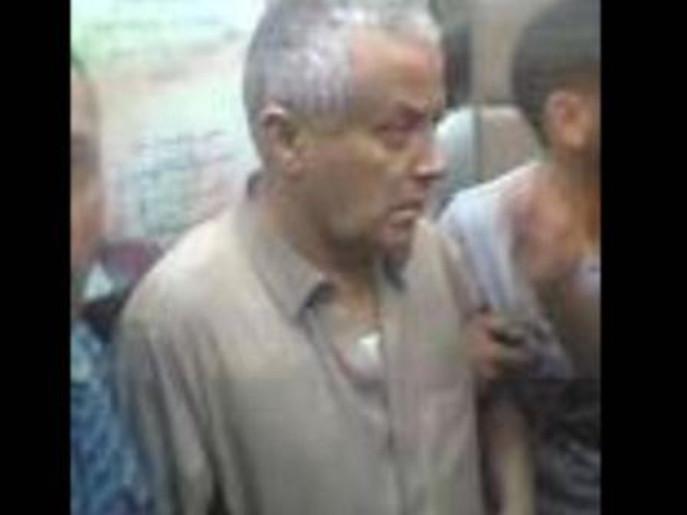صور القبض علي علي زيدان رئيس الحكومة الليبية المؤقته اليوم الخميس 10-10-2013