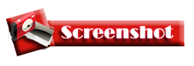��� ����� �� ������ ����� ���� 2014 ������ Kaspersky Internet Security 2014 14.0.0.46