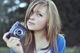 اجمل صور البنات كول تجنن 2014