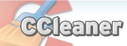 ����� ������ �� ����� , free download CCleaner 4.06.4324