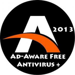 ����� ������ �� ���� ��� ���� ���� 2014, free download Ad-Aware Free