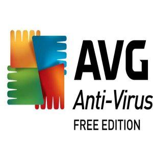 تحميل برنامج افج انتى فيرس 2014 , free download AVG Free Edition